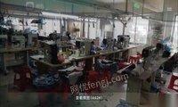 浙江溫州制鞋設備 全套這些設備生產線。出售