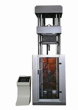 供应JLY系列仪器化落锤冲击试验机