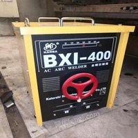 广东广州现货焊机一批,出售二手机械 66666元