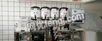 江苏徐州奶茶二手设备8成新出售 180000元