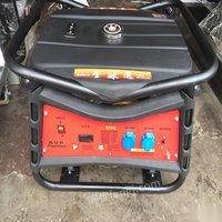 湖南长沙10-300kw二手柴油发电机、发电机组出售