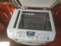 打印机(八成新)出售