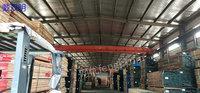 上海宝山区出售19.5×78.5×8.2米高厂房