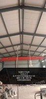 泛华-宝塔京工旧钢结构回收出售