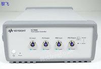长期回收Keysight N7784B 高速偏振控制器!