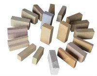 河南耐火材料回收.回收耐火材料,回收耐火砖