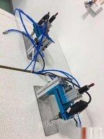 浙江温州转让口罩电焊机