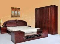 徐汇区专业回收民用家具-实木家具-工地宿舍上下床回收