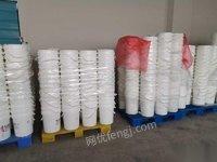 北京平谷區出售800個20l塑料桶九成新,保質量