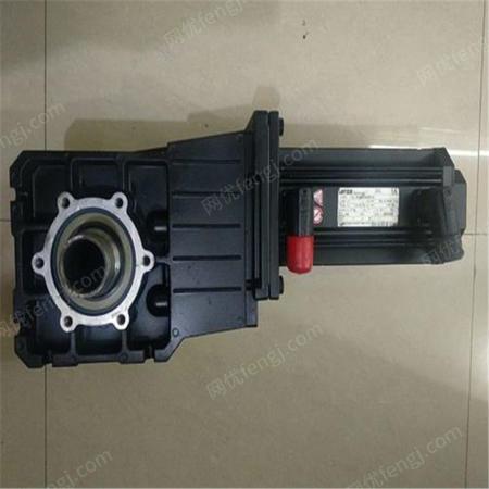 供应LENZE减速电机GKS05-3S HAK071C13