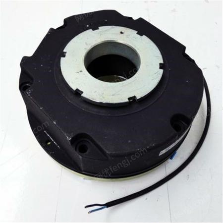 供应INTORQ电磁制动器BFK458-16E