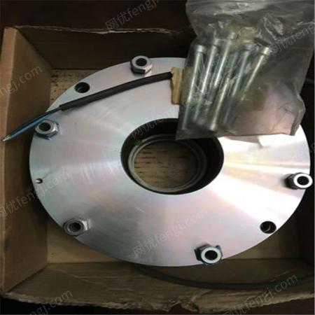供应INTORQ电磁制动器BFK457-10
