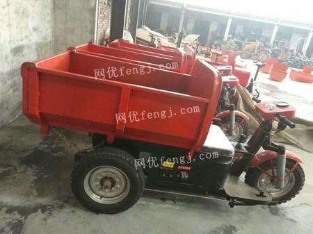 供应工地用电动三轮车,拉水泥用电动三轮车,工程电动三轮车