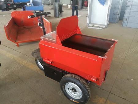 供应电动三轮车配置,3T电动三轮车价格,矿用防爆电动三轮车