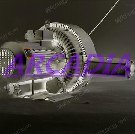 供应进口防爆旋涡气泵美国进口品牌