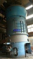 河南郑州出售本机1900立磨动力355千瓦