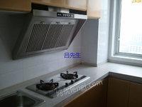 河南郑州长期回收各类宾馆酒店的厨房设备物资