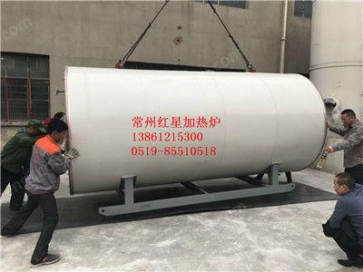 供应常州红星锅炉防腐抗垢使用寿命长
