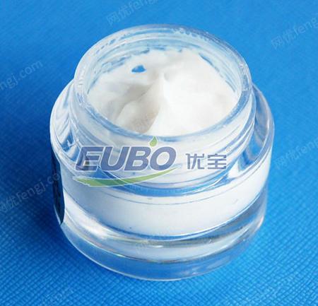 供应汽车拉索档位塑料润滑脂,高粘度阻尼油脂,氟素脂环保耐用