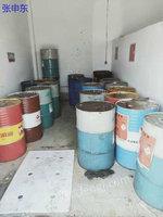 广东专业回收废重油电议或面议