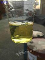 广东专业回收废齿轮油电议或面议