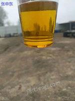 广东专业回收修理厂废油电议或面议