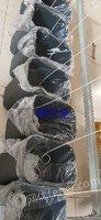 专业生产织口罩带机器