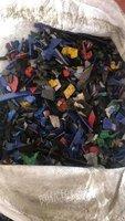 大量收購螺紋管,路障,機油壺串壺破碎料