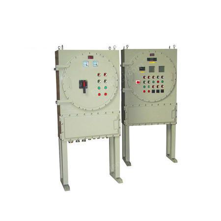 供应BXD51-4K 防爆动力配电箱