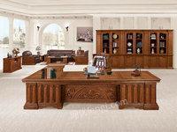 黄浦区专业回收红木家具-白木家具-仿古家具- 家具