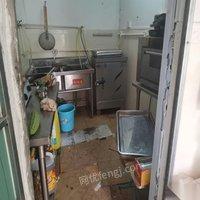 广东珠海商店厨具出售。。 8888元