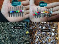 广州钨钢锣刀回收_广州钨钢铣刀回收