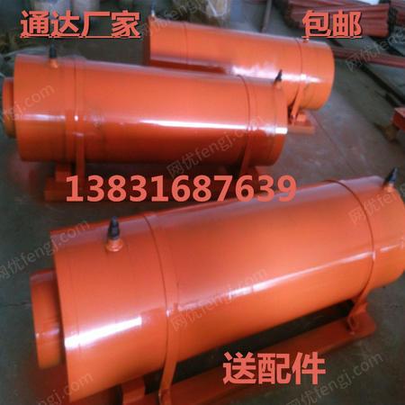 供应大口径水泥管500T 水泥管顶管机  小型顶管机