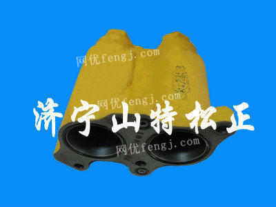 供应小松挖掘机pc200-7盖6732-21-3190原装