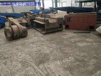 山东泰安出售MG400/930采煤机
