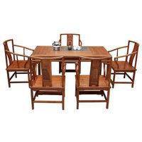松江区高价回收二手家具大批榆木桌椅回收