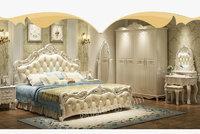长宁区专业回收民用家具-欧式家具-现代家具- 家具