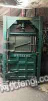 山东低价转让厂里一台打包机,8000左右给钱就卖!