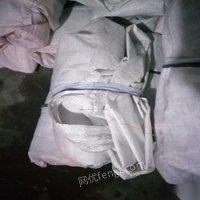浙江杭州出售噸包袋 幾百