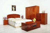 浦东区专业回收整套民用家具-实木家具-宿舍上下床回收