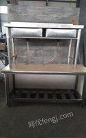 山东泰安厨具大全低价处理修大型冷库
