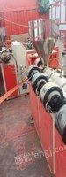 江苏常州挤出机 熔喷机 各种型号二手注塑机出售