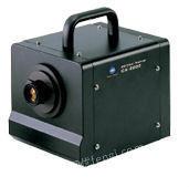 现金回收CA-2000二维色彩分析仪 专业回收倒闭工厂
