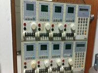现金回收二手Chroma6314A电子负载 专业回收倒闭工厂