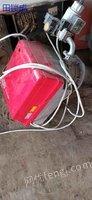 出售0.3立式鍋爐