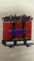 湖南长沙高价求购一台SCB10一1600KVA二手干式变压器!
