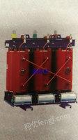 高价求购一台SCB10一1600KVA干式变压器!
