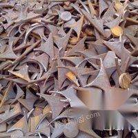 上海宝山区静安周边废旧304不锈钢回收价格表,废铜