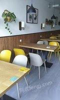 山东泰安出售厨房用品,餐具厨具 20000元