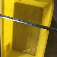 北京通州區塑料周轉箱出售,周轉箱出售